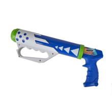 SIMBA Waterzone Tube Blaster წყლის სათამაშო იარაღი