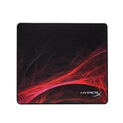 მაუსპადი  HyperX FURY S Pro Gaming Mouse Pad Speed Edition (Large)