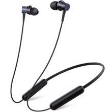 1MORE ყურსასმენი Piston Fit BT In-Ear Headphones
