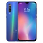 XIAOMI მობილური ტელეფონი Mi 9 SE 6GB/64GB Blue EU