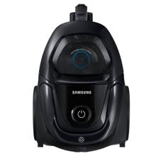 Samsung VC07M31C0HG/SB მტვერსასრუტი