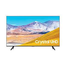 Samsung UE55TU8000UXRU Crystal UHD TV Smart ტელევიზორი 55""