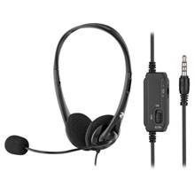 2E CH11 On-Ear 2E-CH11SJ ყურსასმენი