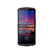 SIGMA მობილური ტელეფონი Sigma X-treme PQ54