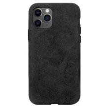 Innocent Alcantara Case iPhone 11 Pro Max Black ქეისი