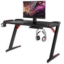 PCI RGB Gaming მაგიდა