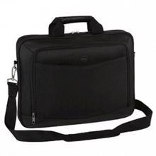 Dell ნოუთბუქის ჩანთა