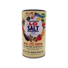 Lo Salt მარილი 350 გრ