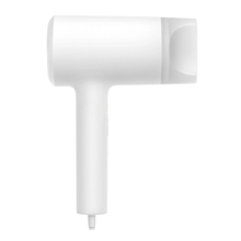 Xiaomi Mi Ionic Hair Dryer ფენი