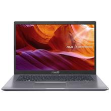 "Asus Laptop 15.6"" X509JB-EJ007 Grey ნოუთბუქი"