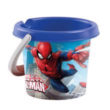 Adriatic Spider-Man სათამაშო სათლი