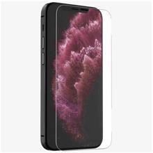 """Innocent ეკრანის დამცავი Magic Glass Clear iPhone 12 Pro Max (6.7"""")"""