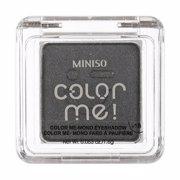 თვალის ჩრდილი/Color Me-Mono Eyeshadow#18