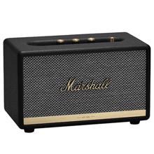 Marshall Acton II Wireless Stereo Speaker Black/Brass დინამიკი