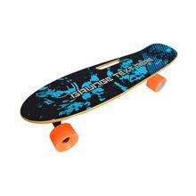 ელექტრო სკეიტბორდი Electric Skateboard S1 2.5''