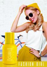 MUMUSO სუნამო FASHION GIRL YELLOW EDT
