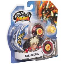 AULDEY Ed-Blade სათამაშო იარაღი