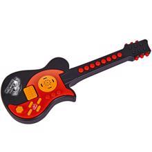 SIMBA Guitar მუსიკალური სათამაშო