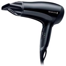 REMINGTON D3010 Hair dryer თმის ფენი