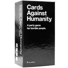 Film House cards against humanity სამაგიდო თამაში