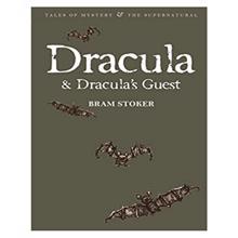 Dracula  Draculas Gu,  Stoker. B.
