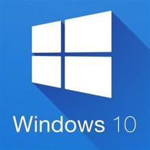 ვინდოუსის გადაყენება 24 საათის მანძილზე, გამოძახებით.Windows