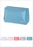 სათავსო ყუთი/Rectangle Storage Bag