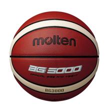 MOLTEN B5G3000 კალათბურთის ბურთი