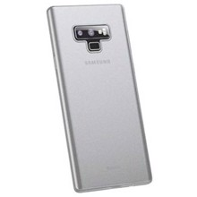 Baseus WISANOTE9-E02 for Galaxy Note 9 ქეისი