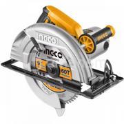 INGCO ცირკულარული ხერხი Ingco Industrial CS2358 2200W