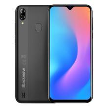 Blackview A60 Pro Black მობილური ტელეფონი