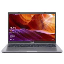 "ASUS Laptop 15 X509JB-EJ063 15.6"" ნოუთბუქი"