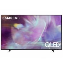 Samsung QE43Q60AAUXRU ტელევიზორი