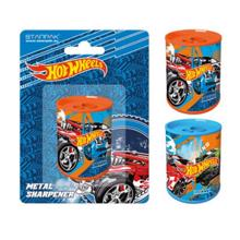Starpak სათლელი Metal sharpener Hot Wheels