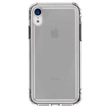 Baseus ARAPIPH61-SF01 for iphone XR ქეისი