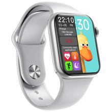 Lucky Store Smart watch 6  სმარტ საათი(არაორიგინალი)