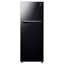 Samsung RT38K50522C/WT მაცივარი
