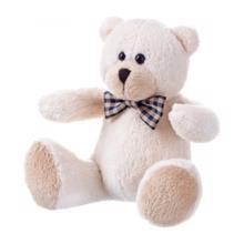 Same Toy THT673 რბილი სათამაშო - დათვი