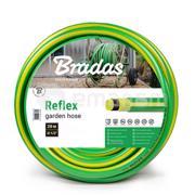 "BRADAS  შლანგი Bradas Reflex WFR3/450 3/4"" 50 მ"