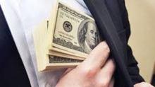 გავასესხებთ თანხას სრული იურიდიული მომსახურებით როგორც თბილისში
