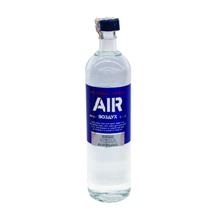 Air არაყი 1 ლ