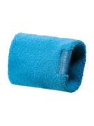 დამცავი მაჯის/Wrist Support (Navy Blue)