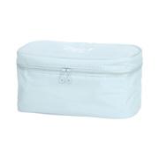 ჩანთა საცვების/Travel Collection - Underwear Storage Bag(Green)