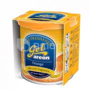 Areon არომატიზატორი ჟელე Areon Gel GCK03 ფორთოხალი 80 გ