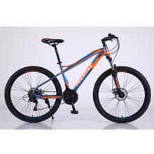 "Phoenix raptor 24"" ველოსიპედი"