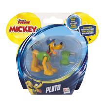 IMC Toys Pluto-ს ფიგურა