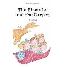 Phoenix and the Carp,  Nesbit. E