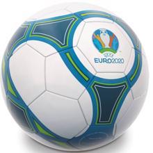 MONDO Football Ball Uefa Euro london ფეხბურთის ბურთი