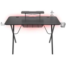 Genesis  HOLM 300 RGB  სათამაშო მაგიდა