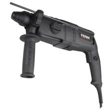 Ferm HDM1038P Rotary hammer 800W პერფორატორი